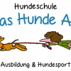 Ritas Hunde ABC - Die Hundeschule für Greven